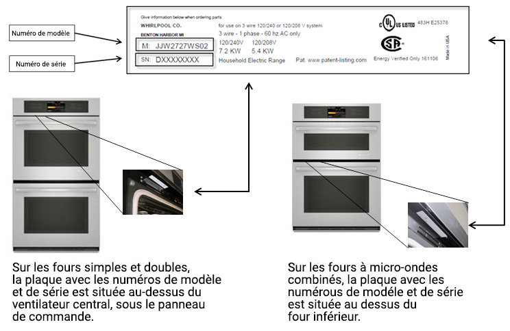 repair-ja-ovens-model-serial-french2