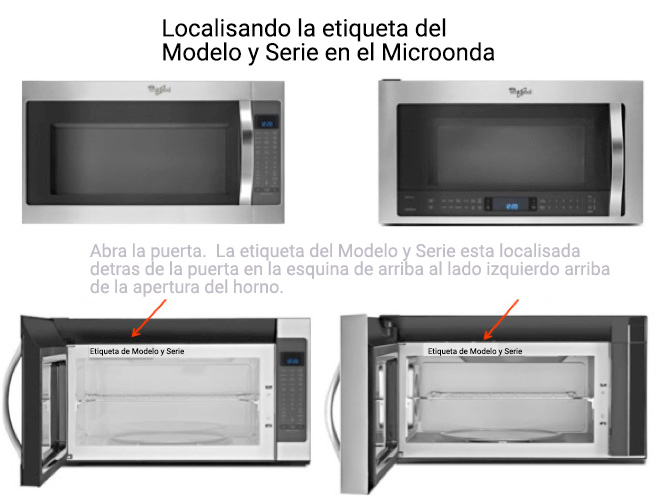 repair-whr-microwave-Spanish